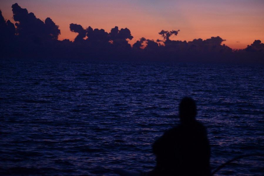 tubbataha-sunset-2