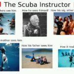 scuba-instructor