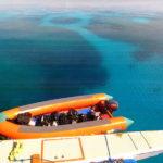 tubbataha-reef-sea